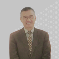 Dr Honghoi Ting