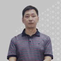 Zhiqiang Hou