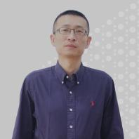Jiang Yu